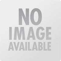 Les Baer Custom Hemi 572 .45 acp 1911 Hard Chrome Fiber Optic