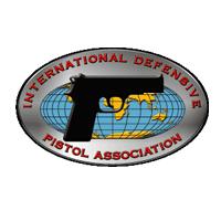 IDPA Image