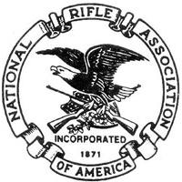 NRA Image
