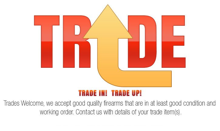 Trade In Image